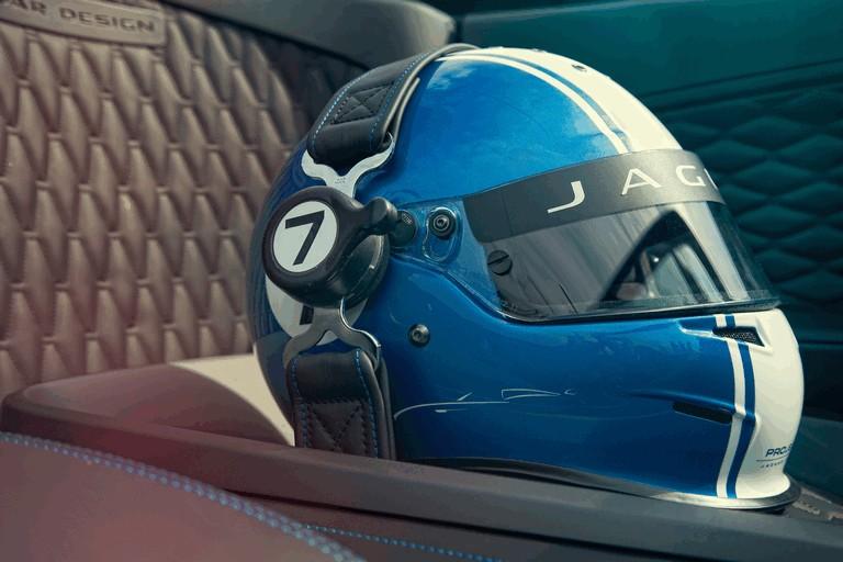 2013 Jaguar Project 7 391473