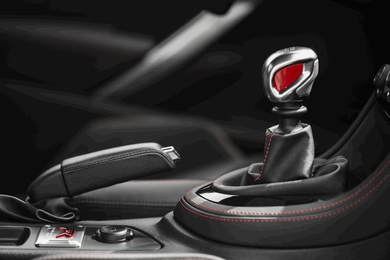2014 Peugeot RCZ R 394813