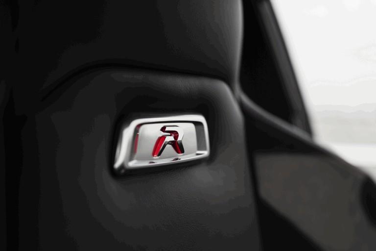 2014 Peugeot RCZ R 394826