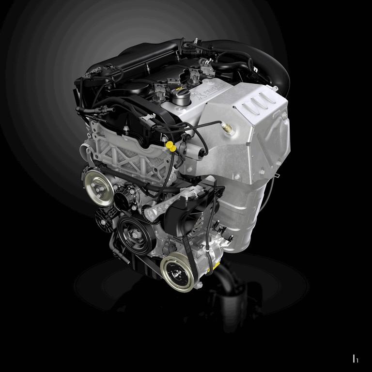 2014 Peugeot RCZ R 394827