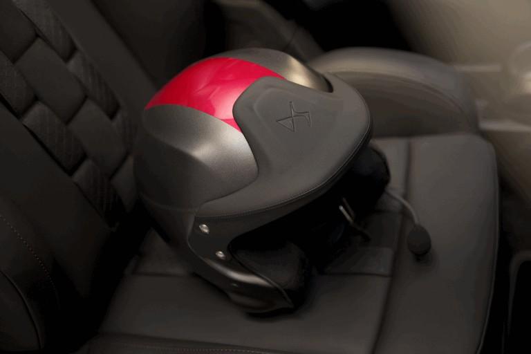 2013 Citroën DS3 Cabrio Racing concept 391726