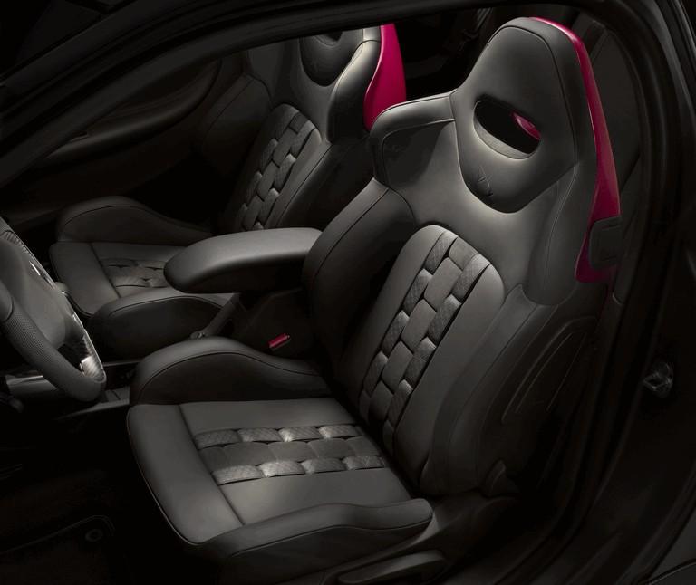 2013 Citroën DS3 Cabrio Racing concept 391728