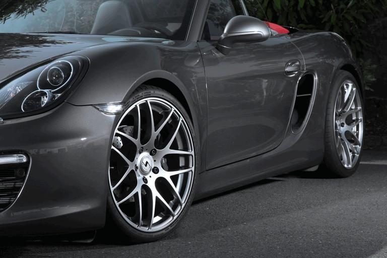 2013 Porsche Boxster ( 981 ) by Schmidt Revolution 392818