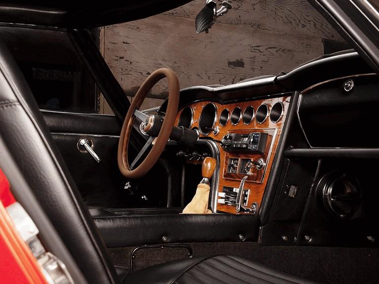 1967 Toyota 2000GT ( MF10 ) - USA version 392868