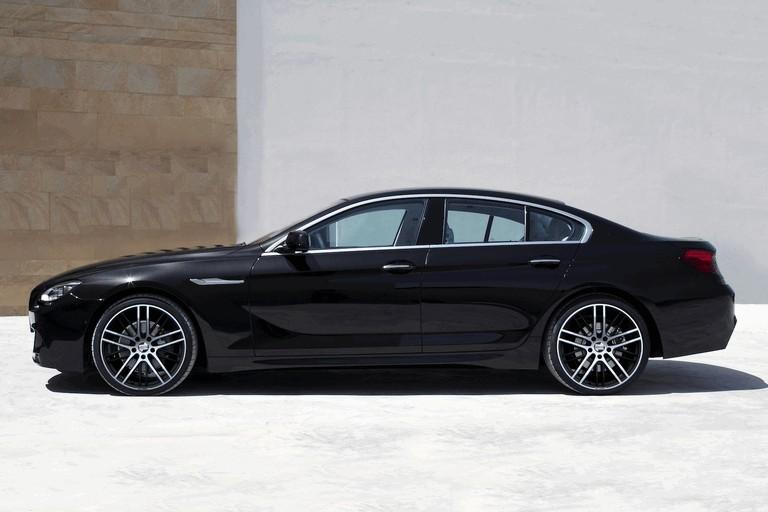 2013 BMW 6er ( F06 ) Gran Coupé by Kelleners 393909