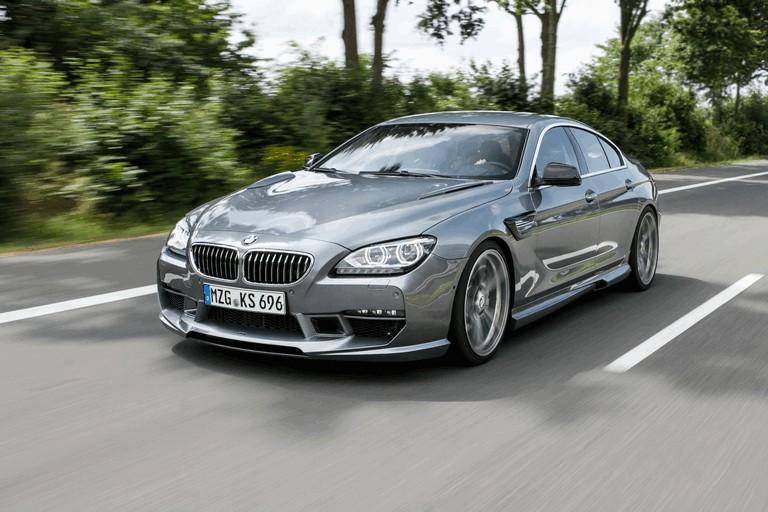 2013 BMW 6er ( F06 ) Gran Coupé by Kelleners 393910