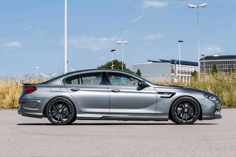 2013 BMW 6er ( F06 ) Gran Coupé by Kelleners 393919