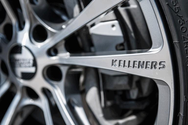 2013 BMW 6er ( F06 ) Gran Coupé by Kelleners 393937