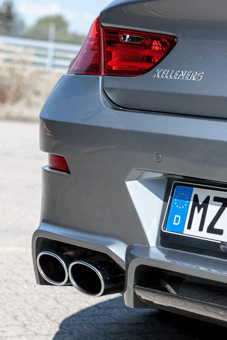 2013 BMW 6er ( F06 ) Gran Coupé by Kelleners 393941