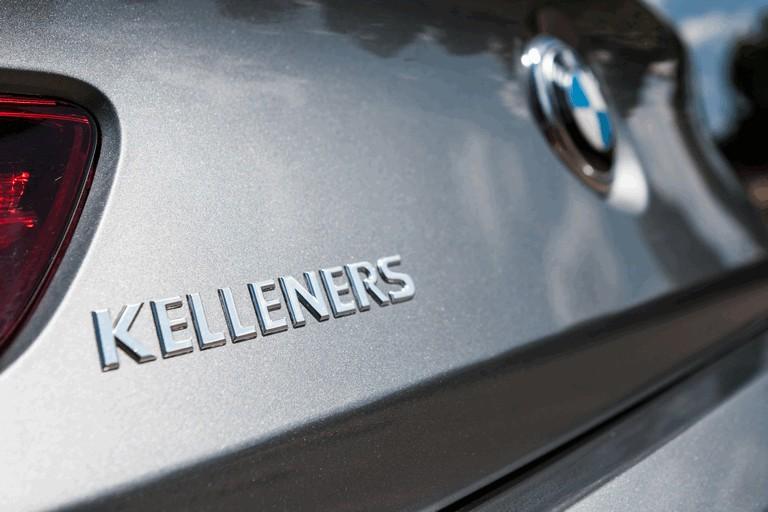 2013 BMW 6er ( F06 ) Gran Coupé by Kelleners 393942