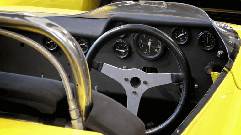 1969 Nissan R382 473071