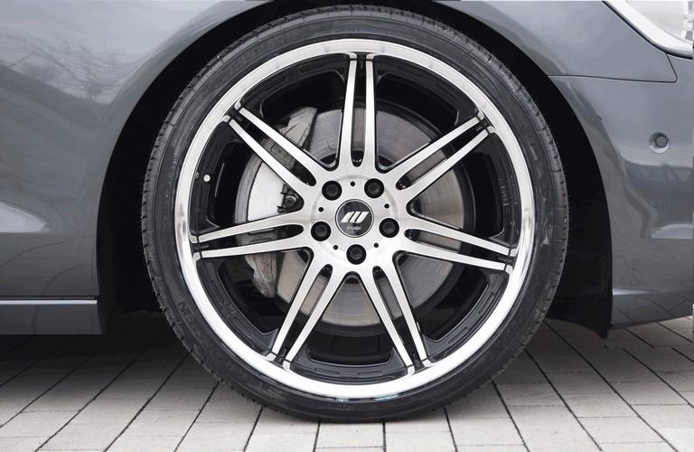 2013 Audi A6 ( 4G ) Avant by Senner Tuning 394581