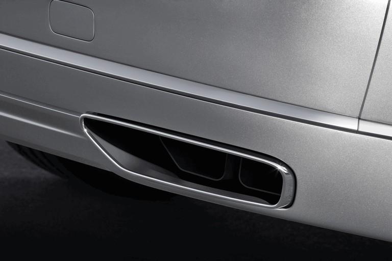 2013 Audi A8 ( D4 ) TFSI quattro - USA version 394968