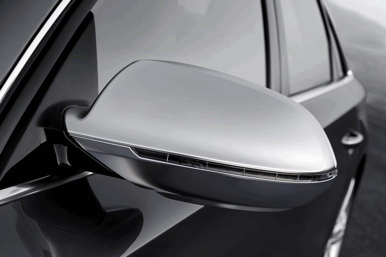 2013 Audi S8 ( D4 ) - USA version 394989