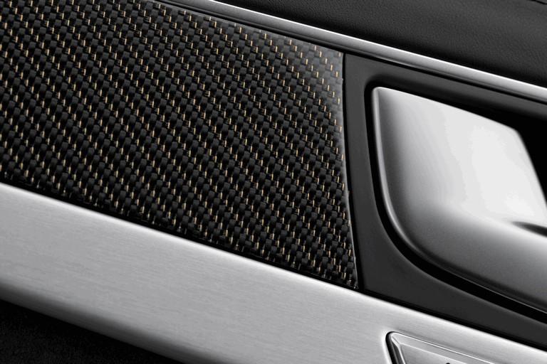 2013 Audi S8 ( D4 ) - USA version 394996