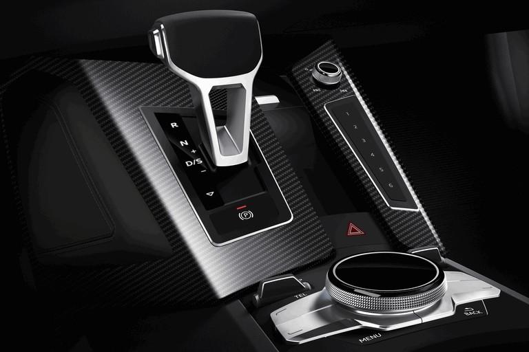 2013 Audi Sport quattro concept 395017