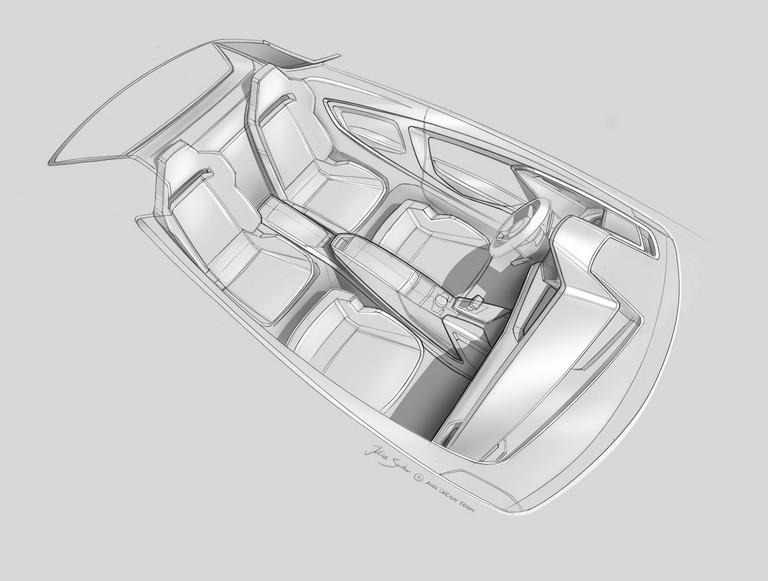 2013 Audi Sport quattro concept 395022