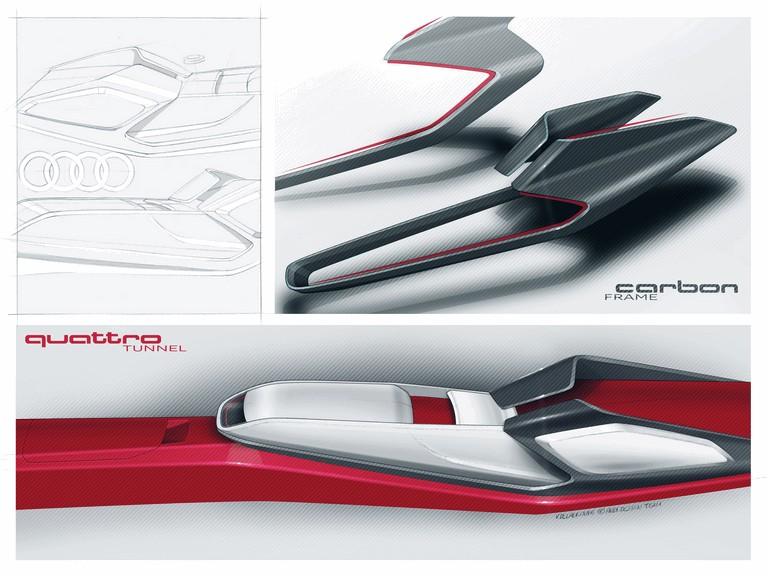 2013 Audi Sport quattro concept 395023