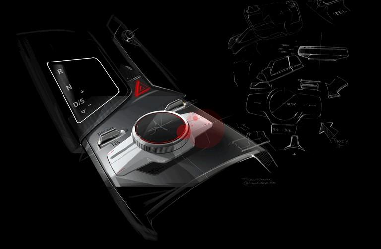 2013 Audi Sport quattro concept 395027