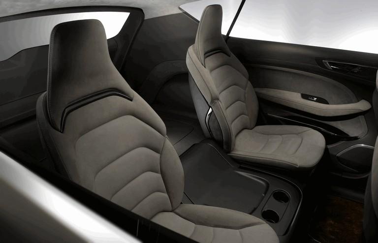 2013 Ford S-Max concept 440031