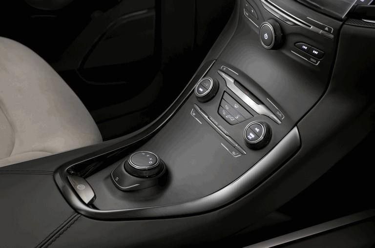 2013 Ford S-Max concept 440034