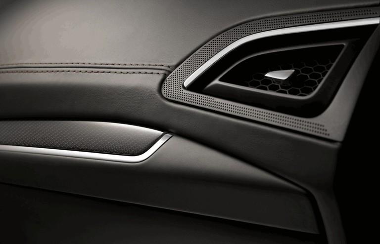 2013 Ford S-Max concept 440036