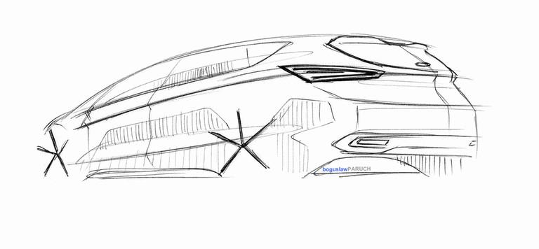 2013 Ford S-Max concept 440050