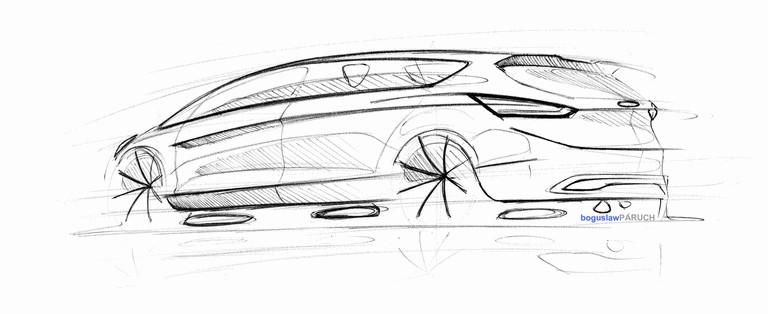 2013 Ford S-Max concept 440051