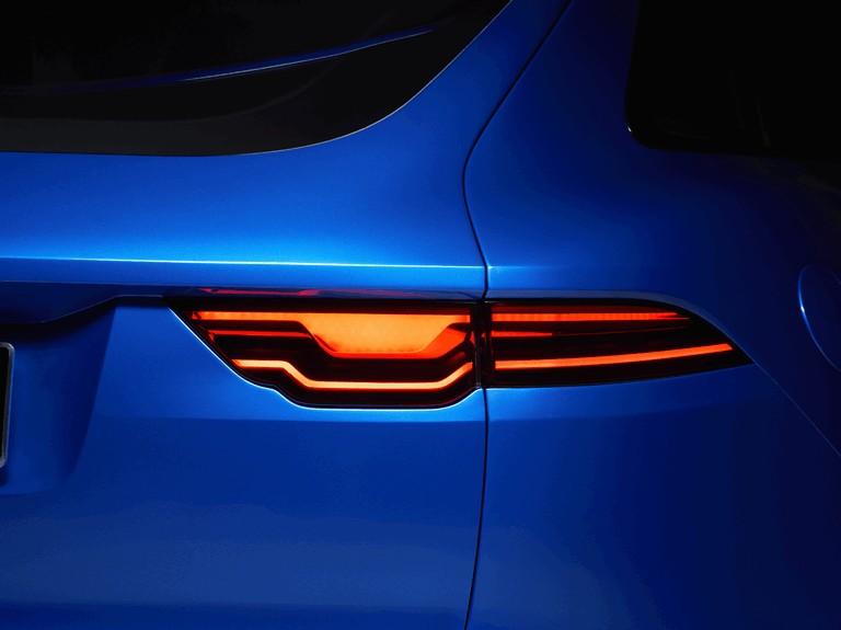 2013 Jaguar C-X17 concept 395472