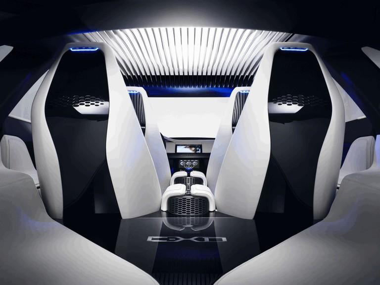 2013 Jaguar C-X17 concept 395478