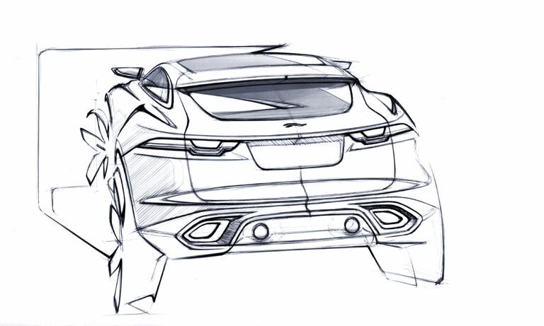2013 Jaguar C-X17 concept 395494