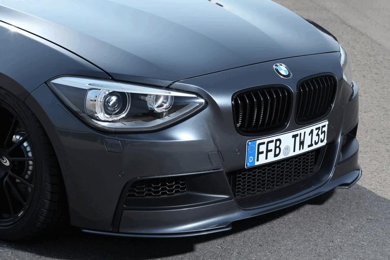 2013 BMW M135i ( F20 ) 3-door by TuningWerk 395742