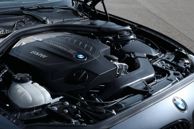 2013 BMW M135i ( F20 ) 3-door by TuningWerk 395745