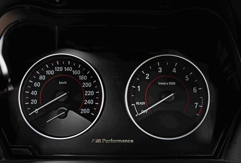 2013 BMW M135i ( F20 ) 3-door by TuningWerk 395749