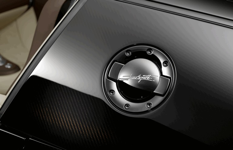 2013 Bugatti Veyron 16.4 Vitesse Legende Jean Bugatti 395876