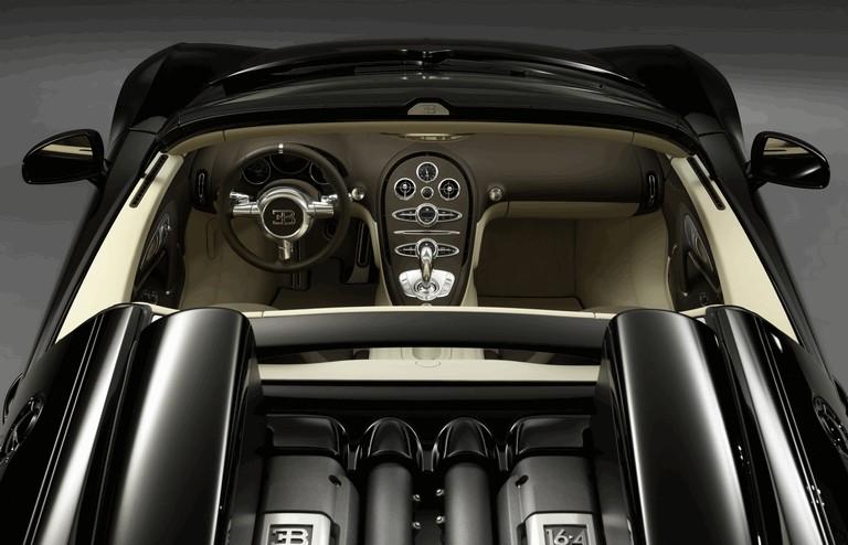 2013 Bugatti Veyron 16.4 Vitesse Legende Jean Bugatti 395877