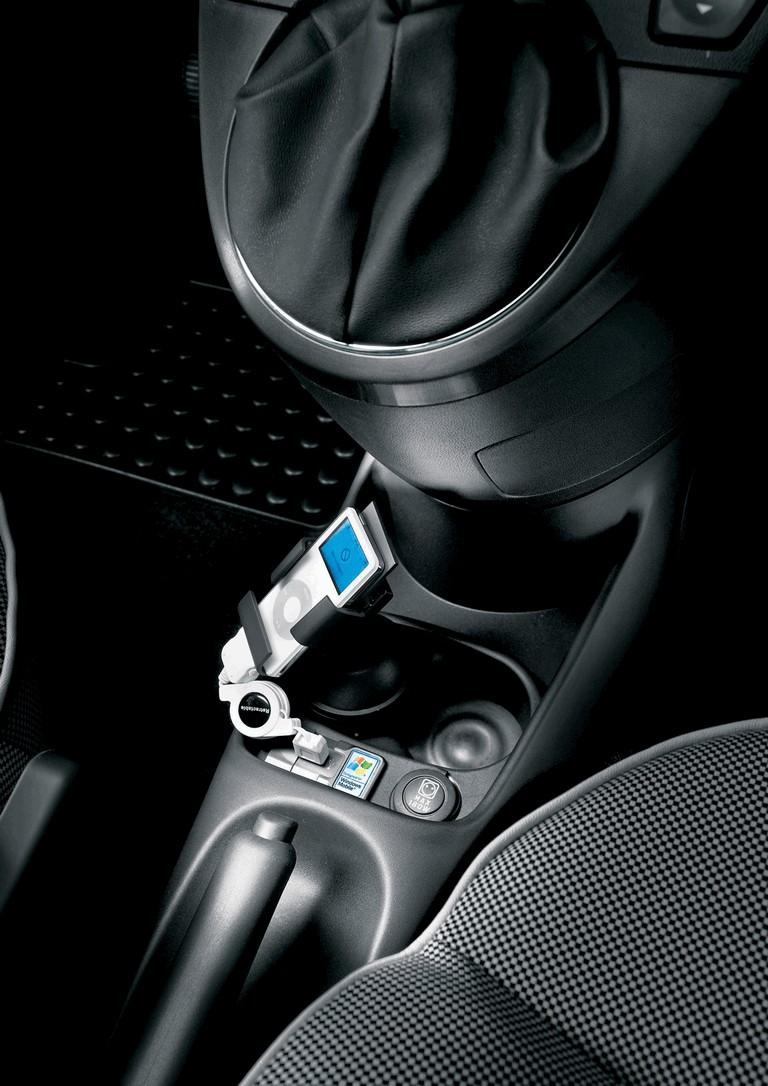 2007 Fiat 500 219687