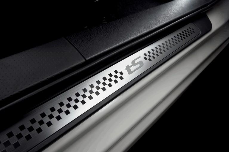 2013 Subaru BRZ ( ZC6 ) tS 396185