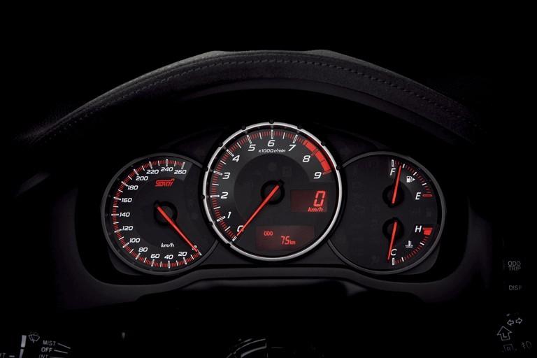 2013 Subaru BRZ ( ZC6 ) tS 396193