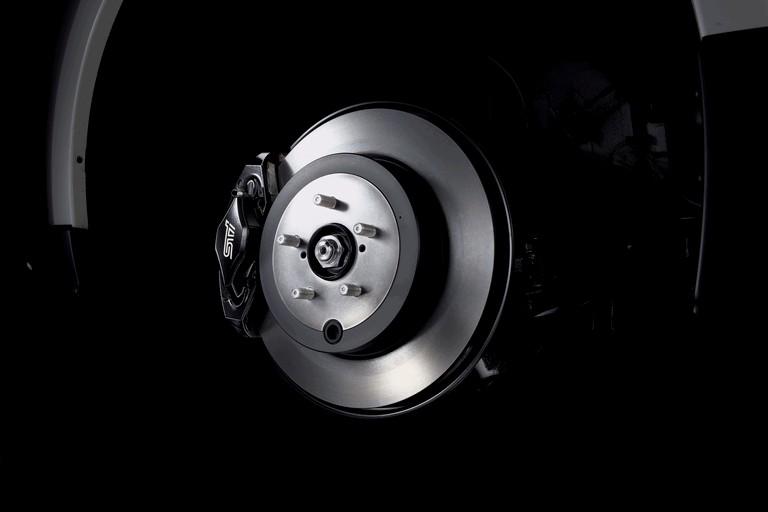 2013 Subaru BRZ ( ZC6 ) tS 396204