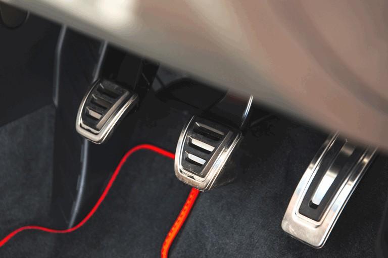 2013 Audi S3 - UK version 396896