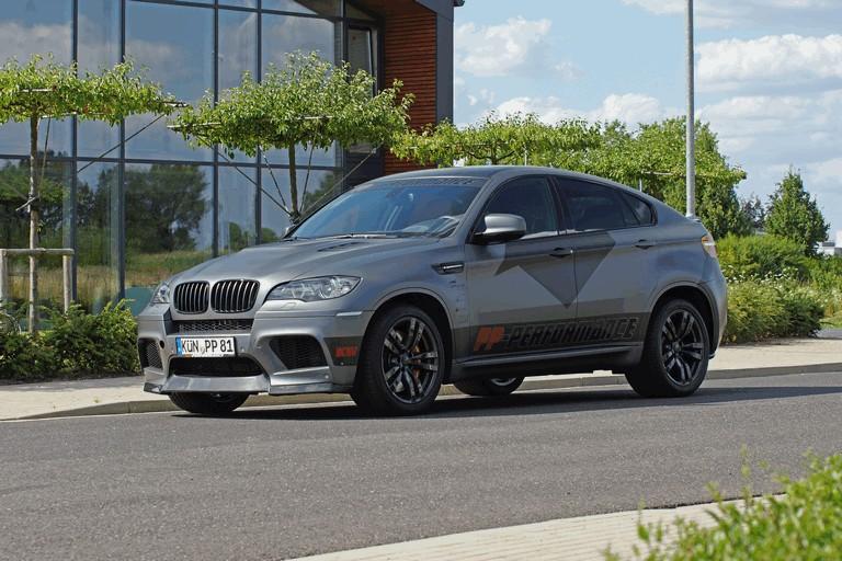 2013 BMW X6 ( E71 ) M by Cam Shaft 397500