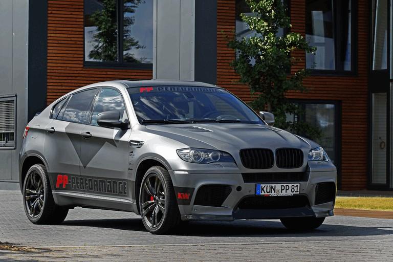 2013 BMW X6 ( E71 ) M by Cam Shaft 397501