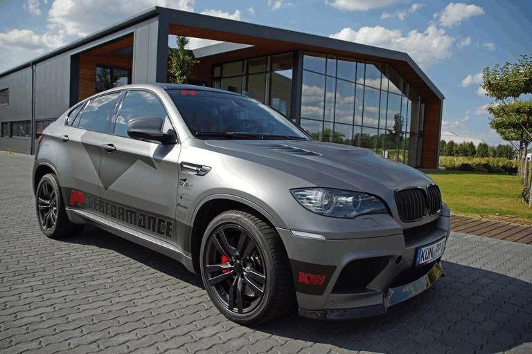 2013 BMW X6 ( E71 ) M by Cam Shaft 397502