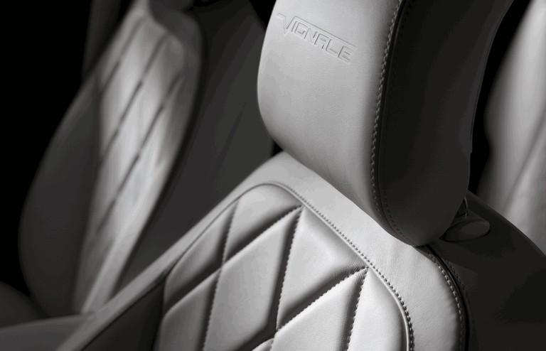 2013 Ford Mondeo Vignale concept 398299