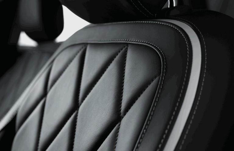 2013 Ford Mondeo Vignale concept 398300