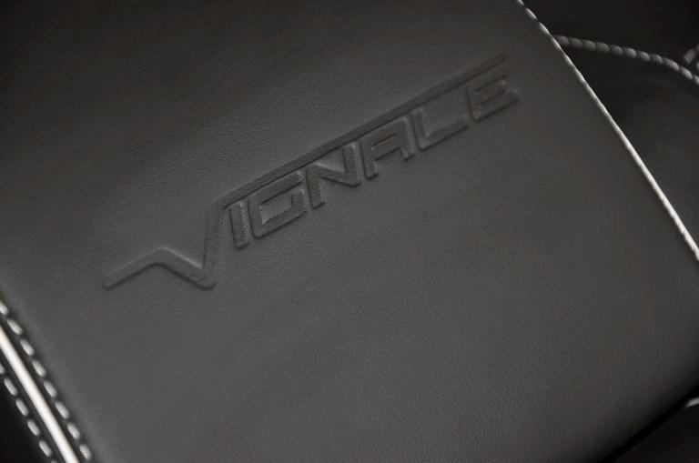 2013 Ford Mondeo Vignale concept 398306