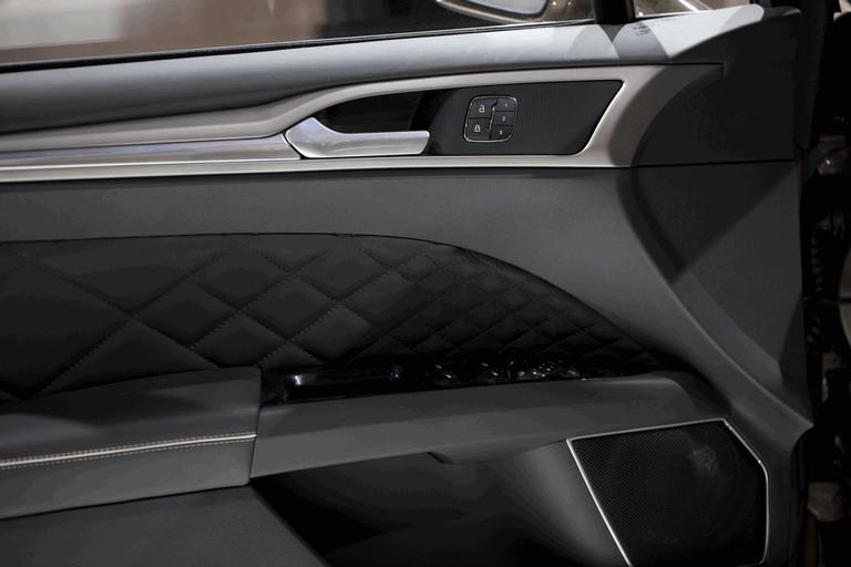 2013 Ford Mondeo Vignale concept 398324