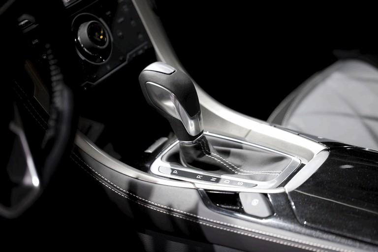 2013 Ford Mondeo Vignale concept 398329
