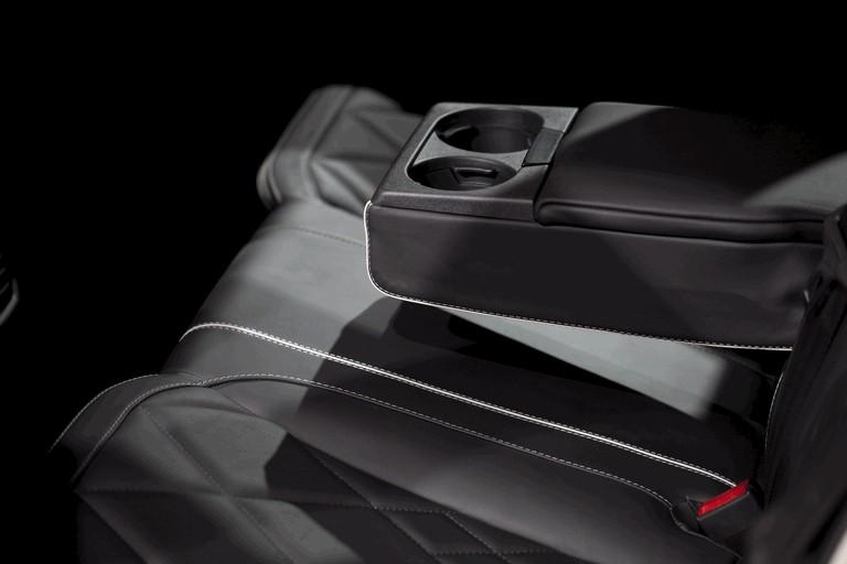2013 Ford Mondeo Vignale concept 398335
